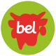 FROMAGERIES BEL
