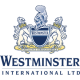 WESTMINSTER GROUP ORD GBP0.10