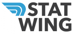 Statwing