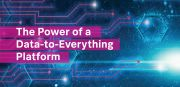 DATA-TO-EVERYTHING