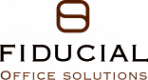 Fiducial Office Solutions