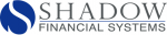 Shadow Financial Systems