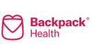 Backpack Health