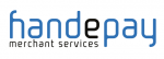 Handepay Merchant Services