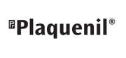 Logo PLAQUENIL