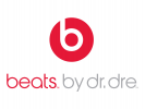 BEATS BY DR. DRE