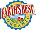 Logo EARTH'S BEST