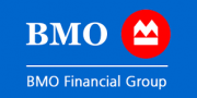 Logo Bank of Montreal