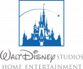 WALT DISNEY STUDIOS ENTERTAINMENT