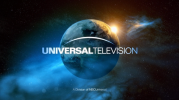 UNIVERSAL TELEVISION GROUP