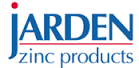JARDEN ZINC PRODUCTS