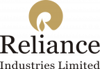 Logo Reliance Industries