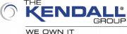 KENDALL GROUP