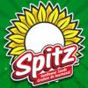 Logo Spitz International