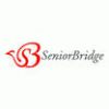 SENIORBRIDGE