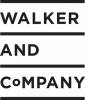 Walker & Company Brands