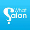 Logo WhatSalon