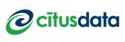 Logo Citus Data