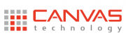 CANVAS TECHNOLOGY
