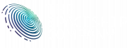 Logo The Spaceship Company