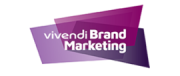 Logo Vivendi Brand Marketing