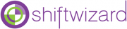 ShiftWizard