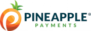Logo Pineapple Payments