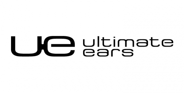 ULTIMATE EARS - Brand - Price - Share - Stock market -