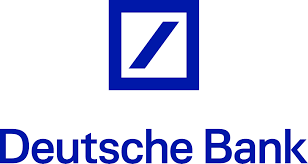 Deutsche Bank Brand Price Share Stock Market Rival Brands